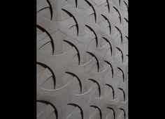 Concrete Tile   Japanese Weave   Tile Design : Ceramic Tile, Wall Tile, Floor Tile