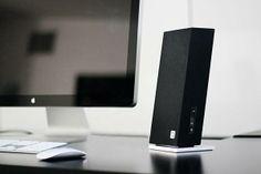 Definitive Technology Incline Speaker System   Sound Vision