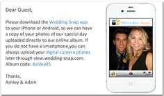 This is a great idea and pretty reasonable, I think. A great way to get lots of candids from your reception! :)