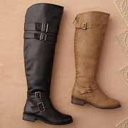 Take a look at the Bella Marie event on #zulily today! Awesome prices!!! Even better, shipping is FREE!