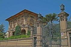 Toscana Montevarchi #TuscanyAgriturismoGiratola