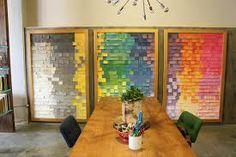 pintar bombillas - Buscar con Google
