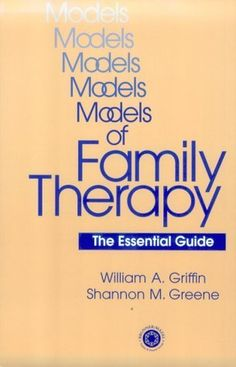 Marriage and Family Therapy cheap check ordering