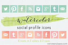 "download here: ""watercolor icons"":/file_download/10/vs_watercolor_icons.zip"