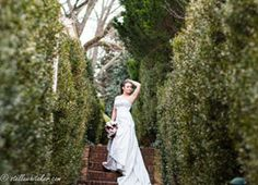Just posted a fab bride review for Stellar Images Atlanta! #atlantaweddings #atlantaweddingreviews