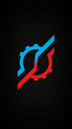 """""""Change will not come if we wait for some other person or time. We are the ones we've been waiting for. We are the change that we seek. Kamen Rider Belt, Kamen Rider Wizard, Kamen Rider Drive, Kamen Rider Ooo, Kamen Rider Ex Aid, Kamen Rider Series, Hacker Wallpaper, Wallpaper Space, Black Wallpaper"""