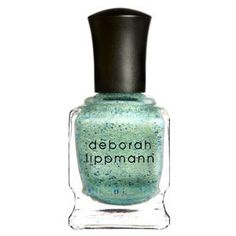 Deborah Lippmann Nail Color, Mermaid's Dream, .5 fl oz
