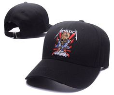 Yeezus Baseball Caps Skeleton Skull Hats 002|only US$6.00 - follow me to pick up couopons.