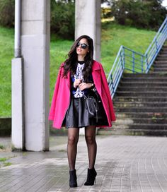 * Petit and Sweet Couture: WOMENS DESIGNER ROUND OVERSIZE RETRO FASHION SUNGLASSES 8623