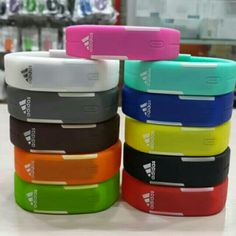 Saya menjual Jam led adidas seharga Rp15.000. Dapatkan produk ini hanya di Shopee! https://shopee.co.id/asia_acc83/15306354 #ShopeeID
