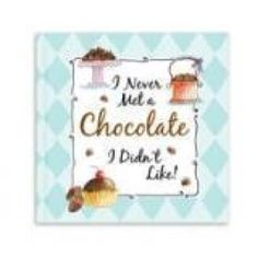 All chocolate  Www.mylindtchocolatersvp.com/royhanna