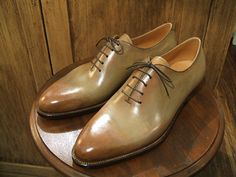 急に寒いです : hand sewn welted boot maker o.e.