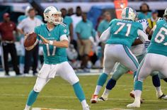 NFL Playoff Predictions: Who Are the January Newcomers?