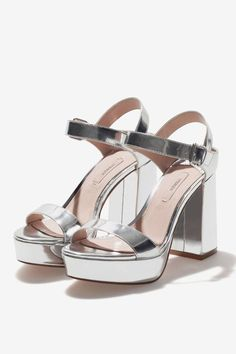 Mejores Shoes De Shoe Boots Zapatos Plateados Imágenes Y Gris 342 6zdSqE6