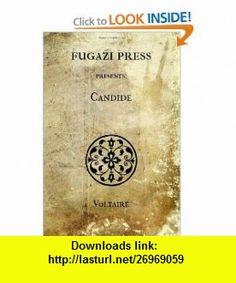 Candide (9781477483565) Voltaire , ISBN-10: 147748356X  , ISBN-13: 978-1477483565 ,  , tutorials , pdf , ebook , torrent , downloads , rapidshare , filesonic , hotfile , megaupload , fileserve