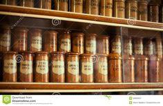 alte apotheke - Bing images