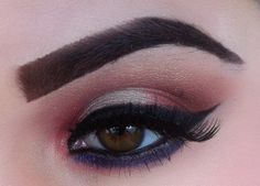 Basic Spring time look