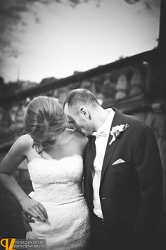 Wedding Photography   www.piotrzawada.pl   Fotografia Ślubna