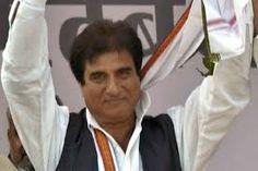 Latest Hindi News,Agra News in Hindi,Agra Samachar: गद्दार नेताओं के जाने  से कांग्रेस पर कोई असर नहीं...