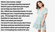 Funny Marriage Advice, Denial, Captions, How Are You Feeling, Relationship, Led, Female, Quotes, Quotations