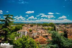 Avignon - Addicted to Passion