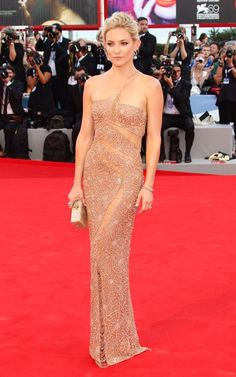 Kate Hudson, 2012