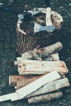 Phoenix Burning Lost In The Woods, Firewood, Texture, Phoenix, Crafts, Mood, Surface Finish, Woodburning, Manualidades