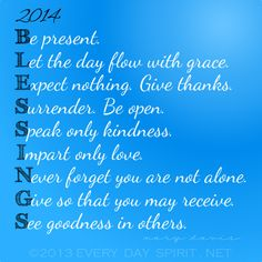 1000 images about inspirational acrostics on