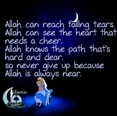 Image result for heart can be satisfied by Allah