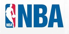 Free betting predictions for National Basketball Association today. Best NBA picks and parlays for all games from experts tonight