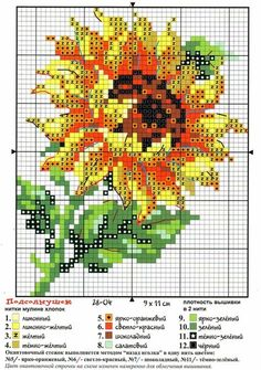 Thrilling Designing Your Own Cross Stitch Embroidery Patterns Ideas. Exhilarating Designing Your Own Cross Stitch Embroidery Patterns Ideas. Cross Stitch Cards, Cross Stitch Borders, Cross Stitch Flowers, Counted Cross Stitch Patterns, Cross Stitch Designs, Cross Stitching, Cross Stitch Needles, Beaded Cross Stitch, Cross Stitch Embroidery