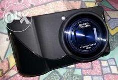 Samsung Galaxy Android 3g Camera GC100