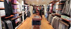 Boutique Olly Gan à Bonneveine
