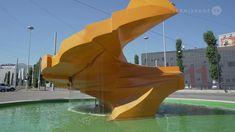 Neuer Norden Zürich, Public Art Project