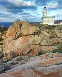 Foto in Sardegna: #santateresagallura #capotesta #igersassari #sardegna #sardinia #igersardegna #igersassari #verso_sud_hdr #sardinia_exp #verso_sud #loves_sardegna #lanuovasardegna #sardegnaofficial #nature #loves_united_sardegna #loves_nature #naturelovers #loves_naturelife #instagram #iglobal_photographers #volgosardegna #volgosassari #best_sardegna_pics #italiainunoscatto_hdr #italia_inunoscatto #focusardegna #igw_skyline #sardegna_super_pics #ig_terrasarda #vivosardegna…