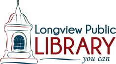 On 11/20/15 our Middle School Earth and Life Science students participated in Engineering Day at Longview Public Library!