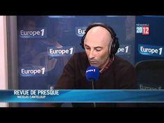 La Politique La taxe Tototte - http://pouvoirpolitique.com/la-taxe-tototte/
