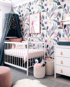 Baby Home Décor Imported From Abroad Wall Stickers Dog Lovely Pets Friend Baby Large Kids Boys Decal Decor Nursery To Invigorate Health Effectively