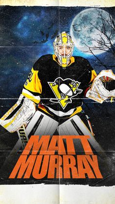 Pens Hockey, Ice Hockey Teams, Hockey Stuff, Pittsburgh Sports, Pittsburgh Penguins, Penguin Love, Goalie Mask, Sidney Crosby, National Hockey League