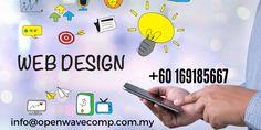 Website design Malaysia #website #Malaysia