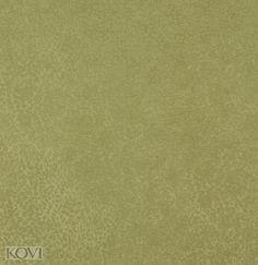 Sage Green Sofa