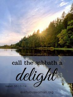 ELLEN G. WHITE @E_G_WHITE  The Holy Sabbath was made for man, and acts of mercy and benevolence are always in order upon that day.~SOP,V2,163