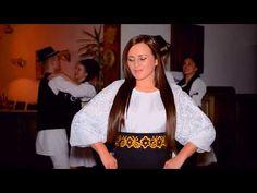 Carmen de la Salciua - Striga vornice mai tare - YouTube Film, Youtube, Movie, Films, Film Stock, Film Books, Movies