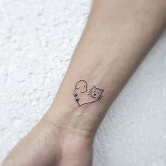 Feita pela Tatuadora/ Tattoo Artist: @anatattoo_kanopu.studio • Tem várias Inspirações de Tattoo's de Pet no nosso DESTAQUE. Confere lá! . • ℐnspiração ✩ ℐnspiration • ¨°o.イลイนลʛ૯ຖຮ Բ૯൬ⅈຖⅈຖลຮ.o°¨ . ¨°o.Ⓘⓝⓢⓟⓘⓡⓔ-ⓢⓔ.o°¨ . . #tattoo #tattoos #tatuagem #tatuagens #tatouage #tatuaje #ink #tattooed #tumblr #tumblrgirl #tattooer #tatuador #instagram #tutorial #diy #tattooedgirls #tatuagensfemininas #pet #pets #puppy