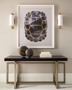 "152 Likes, 7 Comments - Kristina Andrianova (@andkristina) on Instagram: ""Hall detail #akinteriors #interiordesign #furniture #livingroom #fabric #decor #design #decorator…"""