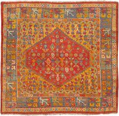 Turkish Rugs  http://www.modernrugsideas.org/turkish-rugs/ #Rugs, #Turkish