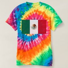 d0084033a 13 Best Flag of Mexico   Cinco de Mayo Themed Pack images