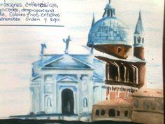 Redentori di Veneci