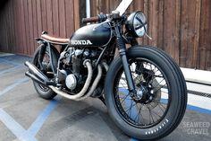 Honda-CB550-Cafe-Little-Basterd (4)