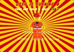 Generic Snoopy Woodstock Be Happy Aufkleber 2 teilig orange